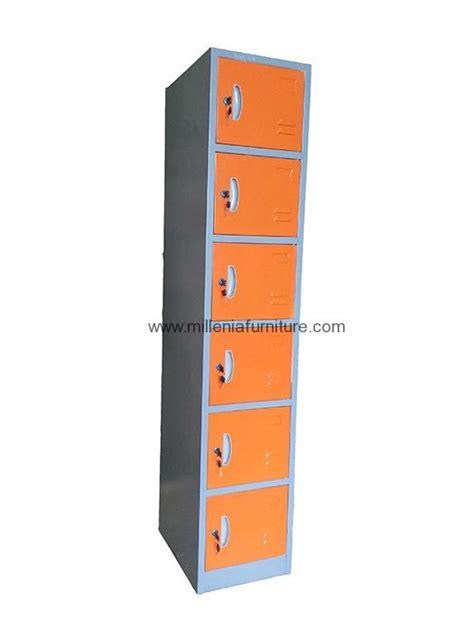 Alba Locker Lc 505 locker kozure kl 6