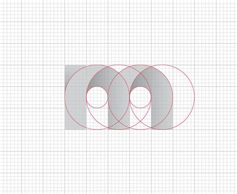 Logo Layout Grid | easily sketch amazing high quality logos with grids