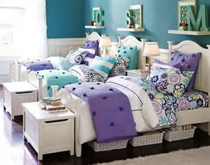 Shared Bedroom Ideas Small Bedroom Design Ideas For Two Girls To Share Home