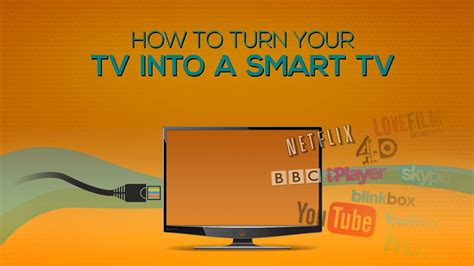 how to be a smart buyer in a kitchen store modern kitchens how to turn your tv into a smart tv ebuyer blog