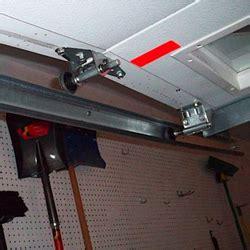 Garage Door Repair Oxnard Family Garage Door Repair Oxnard