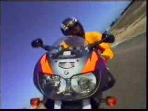 Motorrad Freestyle by Motorrad Freestyle Doovi