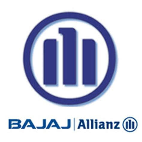 pay bajaj allianz insurance premium bajaj allianz insurance login