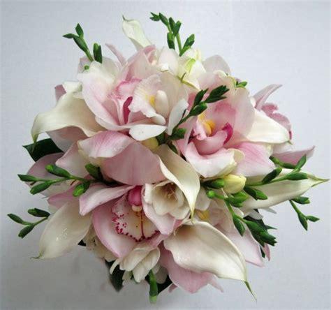 Wedding Bouquet Keeper by Torn On Flowers Pic Heavy Weddingbee