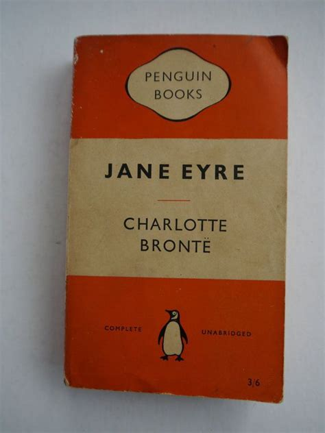 libro jane eyre penguin clothbound 17 best images about vintage penguin two tone books on penguin classics dorothy l