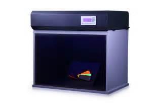 light box t90 7 color light box adjustable illumination light