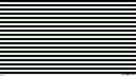 wallpaper white streaks black lines stripes