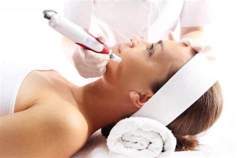 miami center for dermatology amp cosmetic dermatology micro