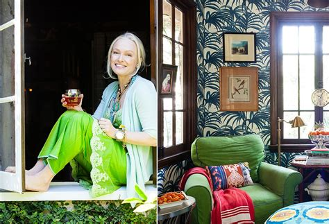 lulu powers the 8 best home tours of 2014 one kings lane style blog