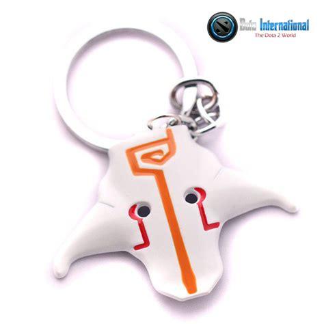 Keychain Dota 2 Talisman Of Evasion talisman of evasion keychain dota international