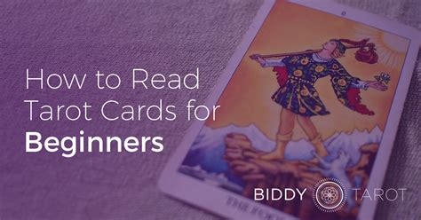 Cards For