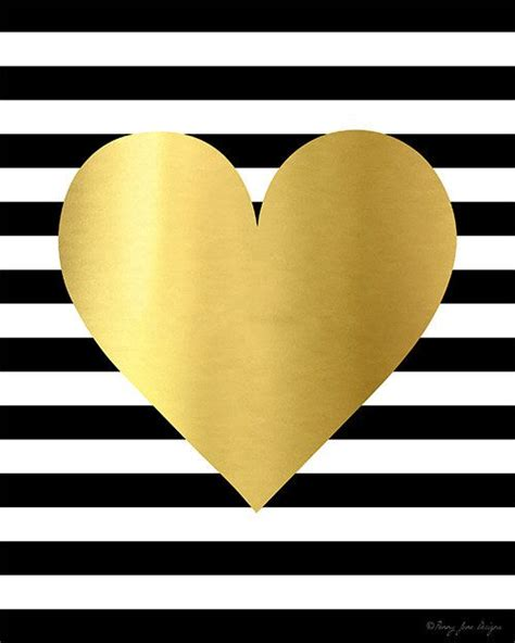 Kate Spade Froline 274 best images about graphics wallpapers on iphone 5 wallpaper chevron and