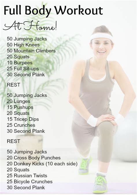 Workouts At Home by Best At Home Workouts Shaping Up To Be A