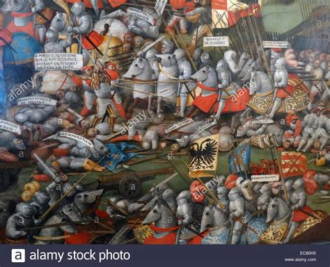 of pavia the battle of pavia 1525 stock photo royalty free image