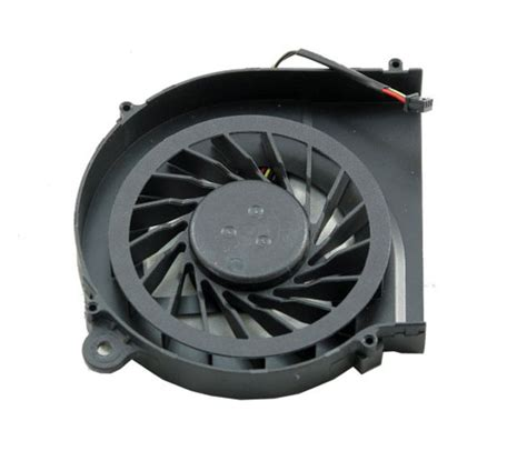 cpu cooling fan price cpu cooling fans for hp g4 laptop at best price