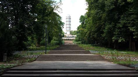 Garten Und Landschaftsbau Brandenburg by Garten Und Landschaftsbau Lubitz Ihr Spezialist F 252 R