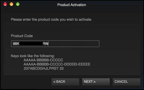 Steam Wallet Codes Giveaway 2014 - steam wallet hack free dowload in zippyshare