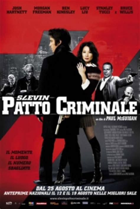 film gangster cineblog01 film slevin patto criminale 2006 streaming ita