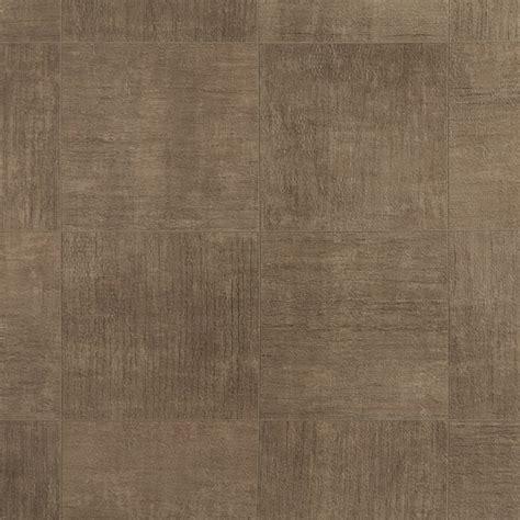Luxury Vinyl Luxury Vinyl Tile And Plank Sheet Flooring Simple Easy
