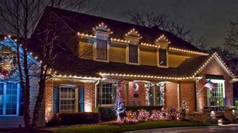 residential holiday decor installation sarasota t christmas lights cutting edge window cleaning