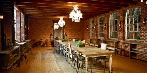 mansion wedding venues in los angeles carondelet house weddings get prices for wedding venues