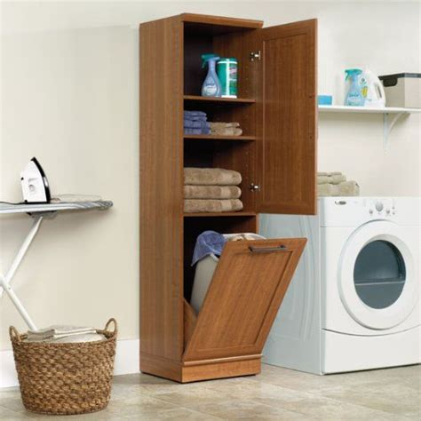 Laundry Room Storage Cabinet Laundry Room Storage Home Ideas