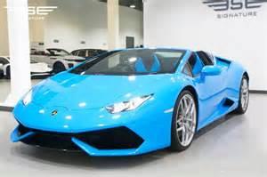 Lamborghini Car Lamborghini Car Hire Lamborghini Rental Lamborghini