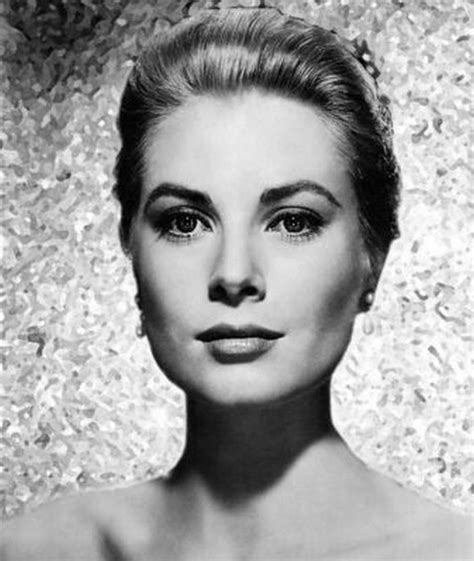 grace kelly classify grace kelly