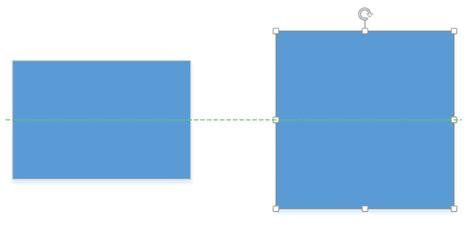visio resize shapes 10 ways to be more efficient in the new visio office blogs