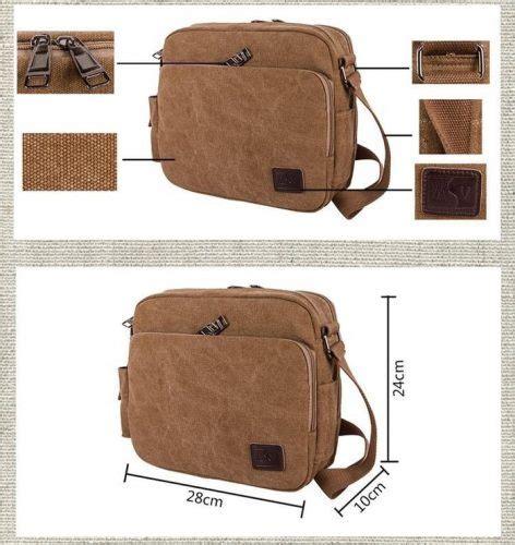 Tas Selempang Mvp tas selempang banyak kantong di jambi gratis ongkir gratis ongkos kirim