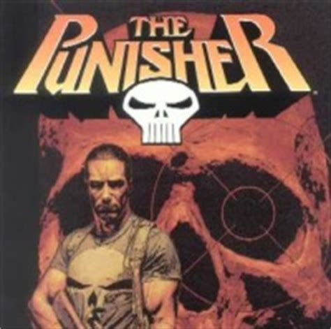 libro punisher welcome back frank the popular appeal of the punisher violence and vengeance