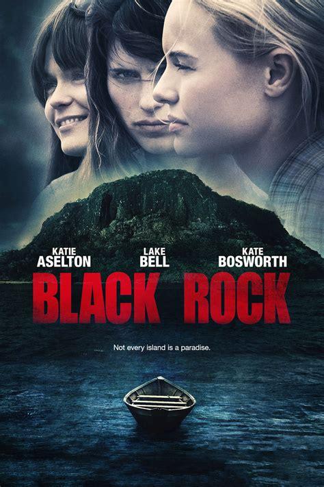 black rock 2012 black rock dvd release date redbox netflix itunes