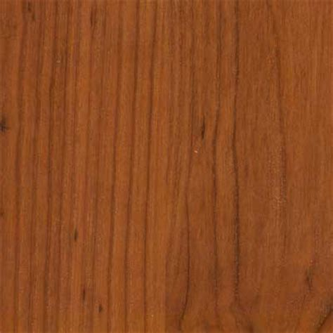 pergo select laminate flooring 28 images laminate