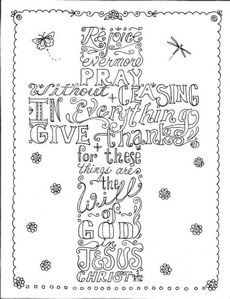 luxury this little light of mine coloring page artsybarksy