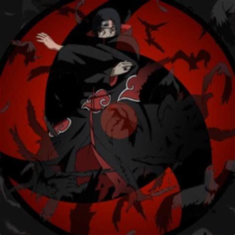 itachi uchiha character comic vine