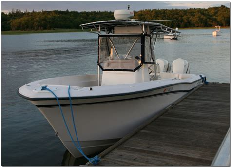 grady white center console for sale grady white 24 center console price reduced the