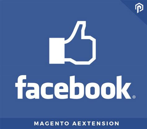 free themes like facebook plazathemes facebook like box download magento extension