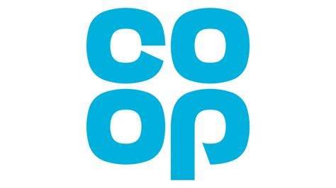 Co Op by Co Op To Amount Of Local Suppliers News Fg Insight