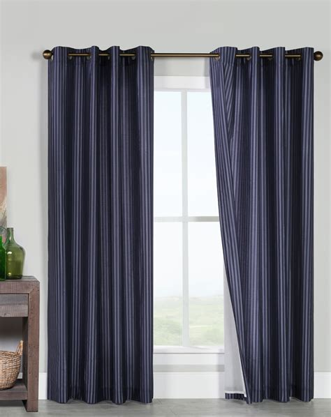 how to wash curtains at home how to clean mould from thermal backed curtains curtain