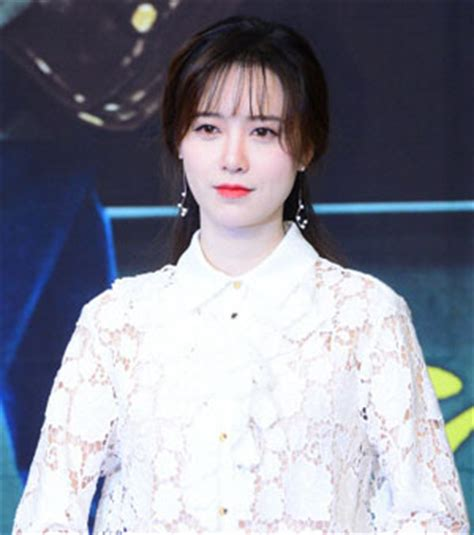 koo hye sun latest news ku hye sun forced to quit drama due to illness the