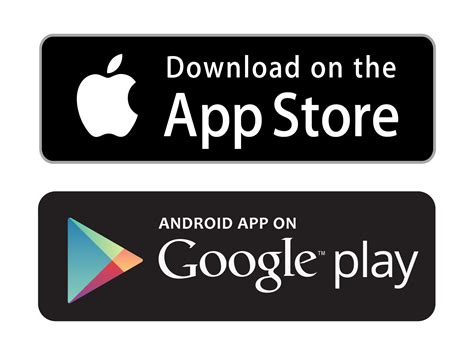 play apps play app store