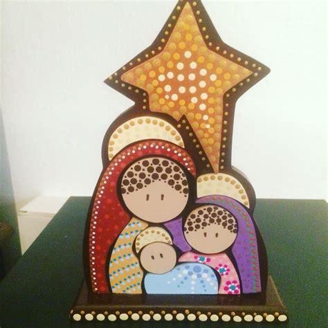 Bastelideen Zu Weihnachten 3631 by Nacimiento Weihnachtsbasteln Weihnachten