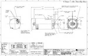 115 230 motor wiring diagrams wiring diagram schematic