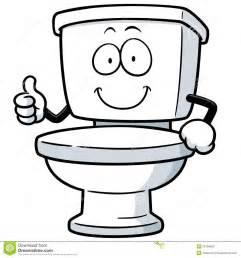 Cartoon toilet related keywords amp suggestions cartoon toilet long