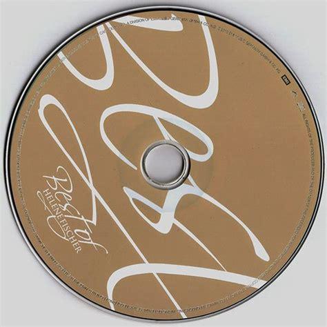 best cds best of cd1 helene fischer mp3 buy tracklist