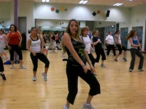 zumba steps with names 14 best images about zumba on pinterest hit the floors