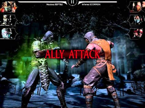 download game android mortal kombat x mod mortal kombat x for android free download mortal kombat