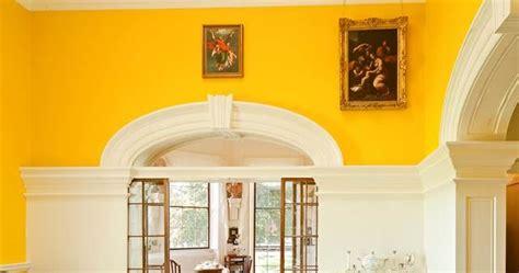 the devoted classicist historic paint color at monticello the devoted classicist monticello s new carpet