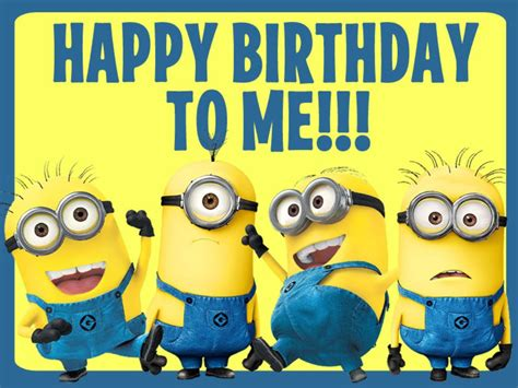 printable minion poster happy birthday cards for free minions holidays and