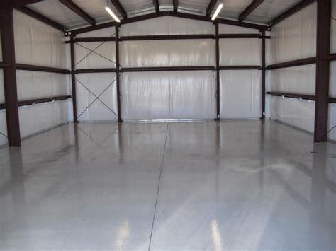 Garage Floor Coating Lincoln Ne Epoxy Flooring Lincoln Floor Coating Experts